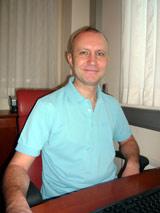 Hannes Nagl