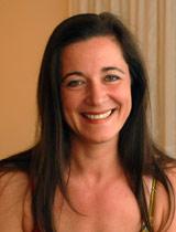 Maria Nagl