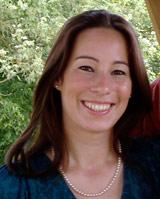 Tina Heinreichsberger