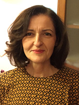 Ana Lacic